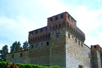 castello_del_trebbio_credito_lala_ruiz