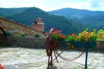 castello_del_trebbio_foto_lala_ruiz_1