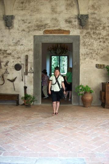 castello_del_trebbio_foto_lala_ruiz_11