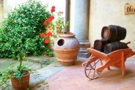 castello_del_trebbio_foto_lala_ruiz_6