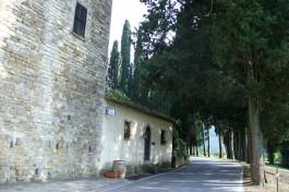 castello_del_trebbio_foto_lala_ruiz_7