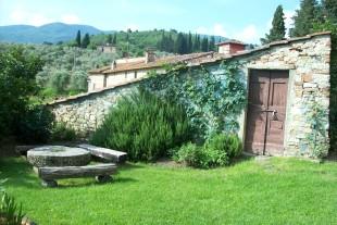 castello_del_trebbio_foto_lala_ruiz_8