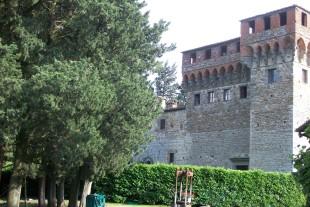 castello_del_trebbio_foto_lala_ruiz_9